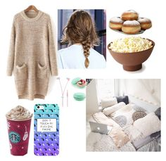 """""""Lazy Lazy Lazy"""" by queen-of-the-night-sky ❤ liked on Polyvore"""