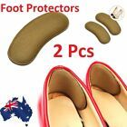 Sponge Foot Protect Care Sticky Cushion Inserts Shoes Back Pads Insole pair Plantar Fasciitis Symptoms, Plantar Fasciitis Treatment, Plantar Fasciitis Shoes, Arch Support Shoes, Flat Feet, Skincare Blog, Cushion Inserts, Foot Pads, Feet Care