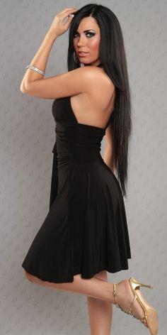 A(z) 53 legjobb kép a(z) Csábítsel.hu női ruha webáruház táblán ... 53c243b7d3