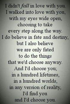 Geweldige Citaten, Hou Van Mijn Man Citaten, Gezegden Over Liefde, Liefde Van Mijn Leven, Waarheden, Huwelijksgeloften, Helemaal Waar, Inspirerende Citaten, Gedichten Over Liefde