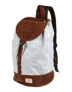 Medwinds Men - Handbags - Backpack & fanny pack Medwinds on YOOX