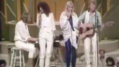 1978: ABBA - Take A Chance On Me