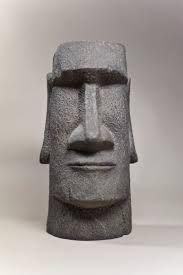 moai - Căutare Google
