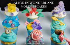 unbirthday cake alice in wonderland - Google Search