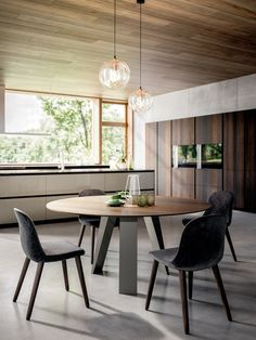 Image result for leicht noyer wood