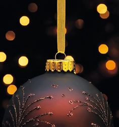 5 Christmas picture ideas that will impress your friends and family. jmeyer | Photography Tips | 09/12/2013. http://www.digitalcameraworld.com/2013/12/09/5-christmas-picture-ideas-that-will-impress-your-friends-and-family/
