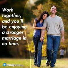 15 daily things to do to strengthen your marriage
