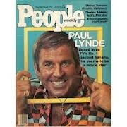 people magazine covers 1970s - Google Search