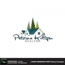 Good logos should be unique and comprehensible to potential customers  #printing #graphicsdesign #logo