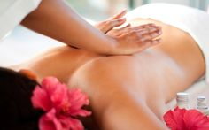 Ayurvedic Massage Centre in jor bagh, race course , New delhi