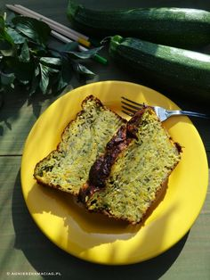 Going Vegetarian, Vegan Vegetarian, Vegetarian Recipes, Cooking Recipes, Healthy Recipes, Gluten Free Recipes, Meal Planning, Food Porn, Food And Drink