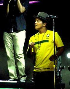 Brasil... <3