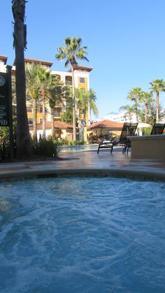 Orlando Florida 1 Family Friendly Resort With Discounted Disney Tickets Book Now Disneyworld