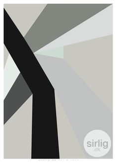 Plakat // Fridolin