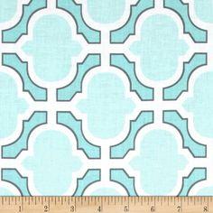 Nursery Fabric Michael Miller Home Decor Baby Bedding