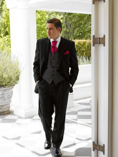 Wedding Tuxedos For Men | Ralph Lauren mens wedding suits - Wedding Dresses and Bridal Fashion