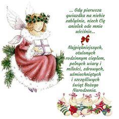 Heart Gif, Good Morning Wishes, Disney Princess, Christmas, Cards, Motto, Decor, Xmas, Madeleine