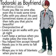 57 super ideas for memes funny boyfriend guys Boku No Hero Academia, My Hero Academia Memes, Hero Academia Characters, My Hero Academia Manga, Anime Boyfriend, Boyfriend Humor, Boyfriend Boyfriend, Perfect Boyfriend, Zuko