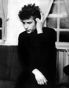 3 bob dylan - Page 4 Bob Dylan, Like A Rolling Stone, Rolling Stones, Blowin' In The Wind, Idole, Beatnik, Popular Music, American Singers, Photos