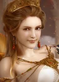 Image result for greek gods images
