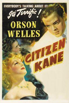Citizen Kane – Yurttaş Kane (1941 – Orson Welles) Oy vermek için adrese tıkla http://www.facebook.com/photo.php?fbid=705415619493265&set=a.340308889337275.84850.336813779686786&type=1&theater
