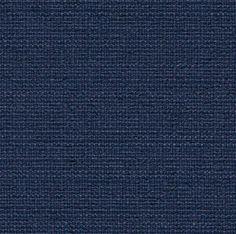 Kravet Basics Fabric 31430.50