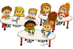 Programmes 2015 - Ecole maternelle