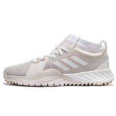 ccae842a9 933 Best women s athletic shoes images