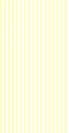Tumblr Backgrounds Yellow Pastel Yellow Custom Box Background By Bgs And Banners On Nurhcf