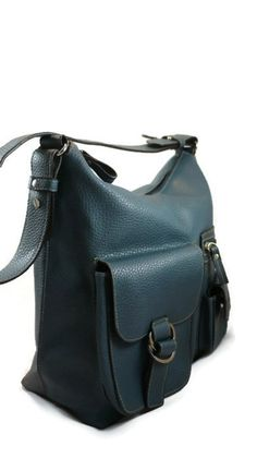 DSLR Camera Bag   Camera Bag and Purse in one   by Shutterbags, $58.00