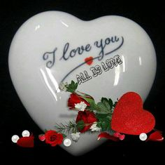 Love for you Psychic Love Reading, Deep Questions To Ask, Online Psychic, Love Spell Caster, Four Letter Words, Spiritual Healer, Psychic Readings, Love Spells, Feeling Loved
