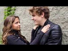 Perfect Crime-Sean Ryan Fox(Official video) - YouTube Fox Girl, Boy Or Girl, Hot Shots, Sabrina Carpenter, Celebrity Crush, Crime, Actresses, Couple Photos, Celebrities