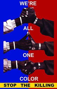 Vintage Anti-Violence Poster, Bloods, Crips, We're All On... https://www.amazon.com/dp/B01EE5QOB0/ref=cm_sw_r_pi_dp_x_ITQAybXH9J5MQ