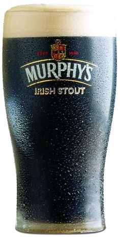 Google Image Result for http://beardenbeermarket.squarespace.com/storage/murpheys%20stout.jpg?__SQUARESPACE_CACHEVERSION=1302201806804