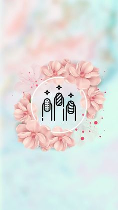 Pin de 🌹D a r i a🌹 em актуальные Cute Quotes For Instagram, Pink Instagram, Instagram Frame, Instagram Logo, Free Instagram, Instagram Story, Trendy Wallpaper, Cute Wallpapers, Wallpaper Backgrounds