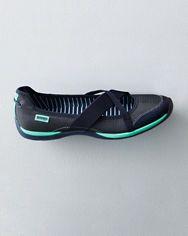 Sperry Top-Sider™ Breeze Ballet Flats