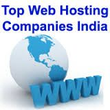 There are many benefits of availing the web hosting coupons. These hosting web site coupons are been offered by the most of today's web hosting providers. They can be said as the deal proposals as well. Web hosting as we all know that one of the most important steps we take to make our website successful.