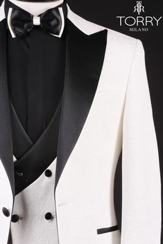 Our suits are part of the premium category, being dedicated to both a daily outfit and ceremonies. They are made of high quality materials and can be worn in any season with the same ease. The elegance and refinement of our costumes will imprint your mood, improving it. #dapper #mensfashion #style #fashion #menstyle #menswear #mensstyle #ootd #gentleman #menwithstyle #fashionblogger #menwithclass #menfashion #lifestyle Style Fashion, Fashion Looks, Mens Fashion, Daily Outfit, Dapper, Gentleman, Menswear, Ootd, Glamour