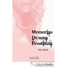 Livro em português