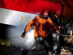 Muslims Bomb Christian Homes, Church in Egypt - World - CBN News - Christian News 24-7 - CBN.com