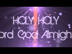 Moment Of Praise Worship Videos Holy By Kim Walker Praise And Worship Music, Worship God, Christian Videos, Christian Music, Kim Walker, Revelation 4, Jesus Culture, In His Presence, Holi