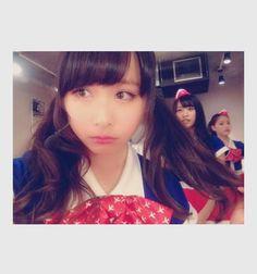 Twitter / miomasui: ちゃんげろソニックありがとうございました!PASSPO☆知ら ...