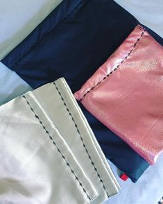 Monday bags! . . . . . . #kissedstitch #turmix_knits #bags #backpacks #drawstringbag #fashionbag #sparkling #shiningbag #handmade… Backpack, Bags, Instagram, Fashion, Handbags, Moda, La Mode, Women's Backpack, Fasion