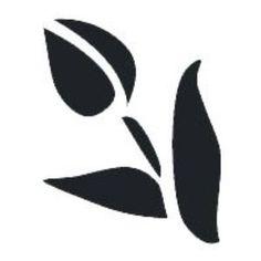 sjabloon tulp - Google zoeken