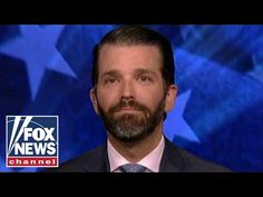 On his show Tuesday night on Fox News, Tucker Carlson talked about the threat of 'woke capital' censoring right-wingers all over the internet with Donald Trump Jr and asked. Eric Trump, Donald Trump Jr, 21st Century Fox, Tucker Carlson, Social Media Company, Acceptance Speech, Democratic National Convention, Fox News Channel, News Channels