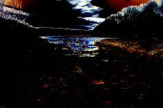 ©UGNeumann 2012-239b
