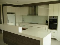 B 'n' R Kitchens Galleries. Browse photos from B 'n' R Kitchens