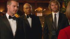 """Résultat de recherche d'images pour """"image de NCIS Los Angeles avec Callen et Hanna"""""""