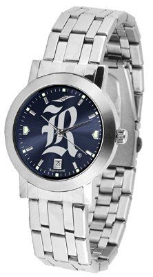 Rice University Owls Dynasty Anochrome - Men's - Men's College Watches by Sports Memorabilia. $79.15. Makes a Great Gift!. Rice University Owls Dynasty Anochrome - Men's