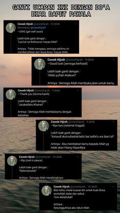 Hadith Quotes, Quran Quotes Love, Quran Quotes Inspirational, Allah Quotes, Cute Love Quotes, Muslim Quotes, Spiritual Quotes, Arabic Quotes, Reminder Quotes